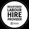 labour-hire-provider