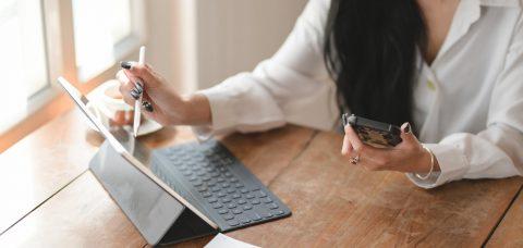 Top Tips To Avoid Digital Miscommunication